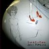 Couverture de l'album Jazz Stories - Single