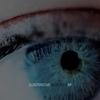 Couverture de l'album Blue Eyes - EP