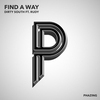 Cover of the track Find A Way (Original Mix)