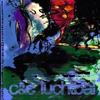 Couverture de l'album C&C Luchtbal
