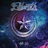 Couverture de l'album Mystic