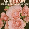 Cover of the album Impossible Accomplice