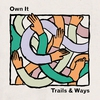 Cover of the album Own It