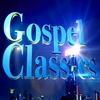 Couverture de l'album Gospel Classics