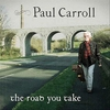 Couverture de l'album The Road You Take