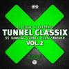 Couverture de l'album Tunnel ClassiX, Vol. 2