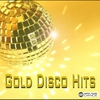 Cover of the album Gold Disco Hits