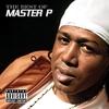 Cover of the album Best of Master P