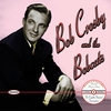 Cover of the album The Complete Standard Transcriptions: Bob Crosby and the Bobcats