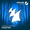Couverture de l'album Phaeton - Single