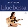 Cover of the album Blue Bossa