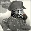 Couverture de l'album I Don't Know (feat. Chelonis R. Jones) - Single