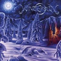 Couverture du titre Wintersun