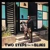 Couverture de l'album Two Steps from the Blues (Bonus Tracks)