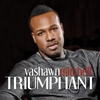 Cover of the album Triumphant (Expanded Edition)