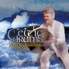 Cover of the album Celtic Drums