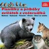 Couverture du titre Vydrýsek