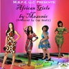 Cover of the album African Girls - Single