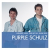 Couverture de l'album Essential: Purple Schulz