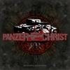 Cover of the album Regiment Ragnarok