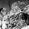 Cover of the album Bones