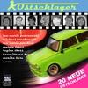 Cover of the album 20 neue Ostschlager