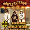 Cover of the album Occasional Course Language!