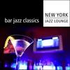 Cover of the album Bar Jazz Classics