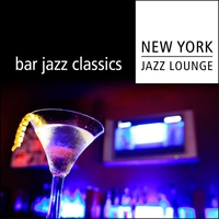 Cover of the track Bar Jazz Classics
