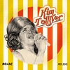 Cover of the album Kim Tolliver