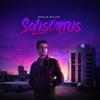 Couverture de l'album Solis Ortus