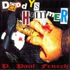 Cover of the album Daddy's Hammer