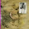 Cover of the album Madlib Medicine Show # 3: Beat Konducta In Africa