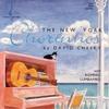 Couverture de l'album The New York Chorinhos