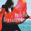 Cover of the album Nilda Fernández