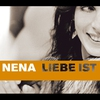 Cover of the track Liebe ist (radio version)