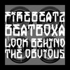 Couverture de l'album Beatboxa / Look Behind The Obvious