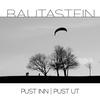 Couverture de l'album Pust inn pust ut - Single