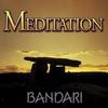 Couverture de l'album Meditation