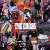 Couverture de l'album The Coral