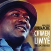 Cover of the album Chimen Limyè Remastered