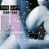 Cover of the album AM-FM