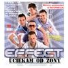 Cover of the track Uciekam Od Żony