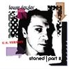 Cover of the album Stoned | Part II