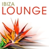 Couverture de l'album Ibiza Lounge