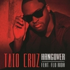 Couverture de l'album Hangover (feat. Flo Rida) - Single
