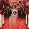 Couverture de l'album Lovers Lounge