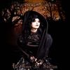 Cover of the album Illa exuro in silentium