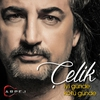 Couverture de l'album İyi Günde, Kötü Günde - EP
