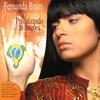 Cover of the album Profetizando às Nações